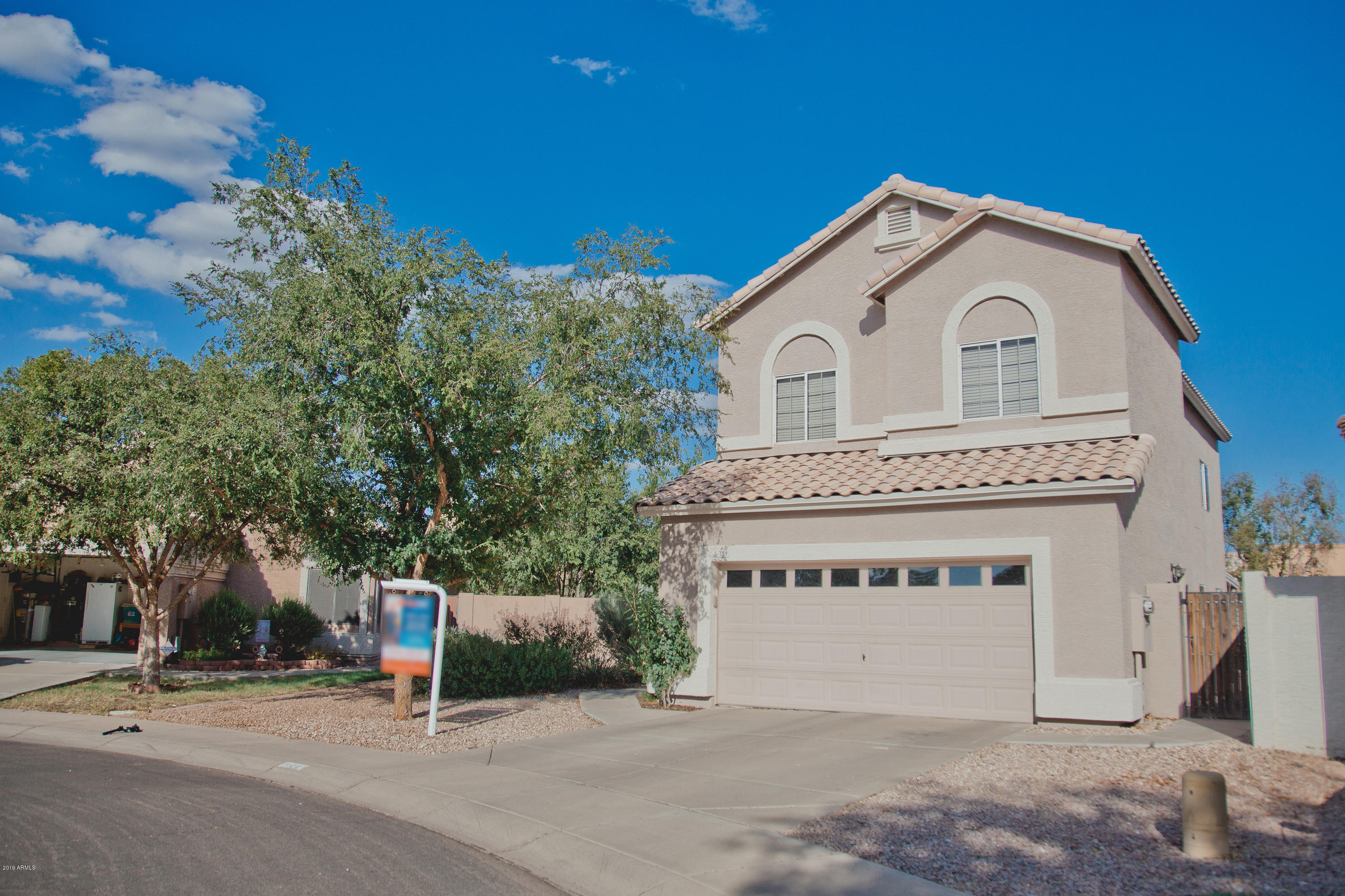 Photo of 759 S OAK Street, Gilbert, AZ 85233