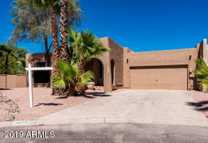 14679 N LOVE Court, Fountain Hills, AZ 85268