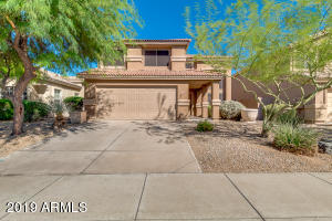 31207 N 43RD Street, Cave Creek, AZ 85331