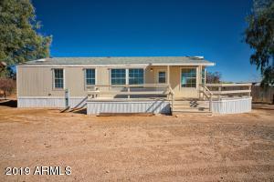 17616 W ROXANNE Lane, Casa Grande, AZ 85193