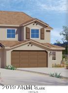1255 N ARIZONA Avenue, 1258, Chandler, AZ 85225