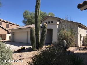 29601 N 48TH Street, Cave Creek, AZ 85331