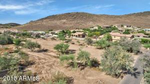 6290 W PARKSIDE Lane, 8, Glendale, AZ 85310