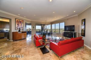 1040 E OSBORN Road, 1503, Phoenix, AZ 85014