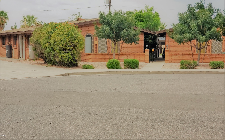 643-75 E Brown Road