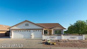 10179 E RISING SUN Place, Gold Canyon, AZ 85118