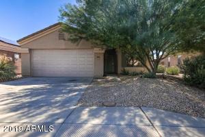 15987 W LARKSPUR Drive, Goodyear, AZ 85338