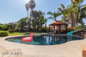 5429 E Terry Drive, Scottsdale, AZ 85254