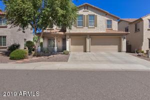 5306 W DESPERADO Way, Phoenix, AZ 85083