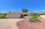 26410 S DARTFORD Drive, Sun Lakes, AZ 85248
