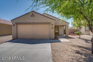 37049 W BELLO Lane, Maricopa, AZ 85138
