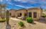 19421 N 83RD Drive, Peoria, AZ 85382