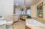 Bathroom #7.