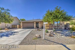 1909 E RAVENSWOOD Drive, Gilbert, AZ 85298