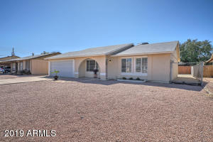 4711 E CARSON Road, Phoenix, AZ 85042