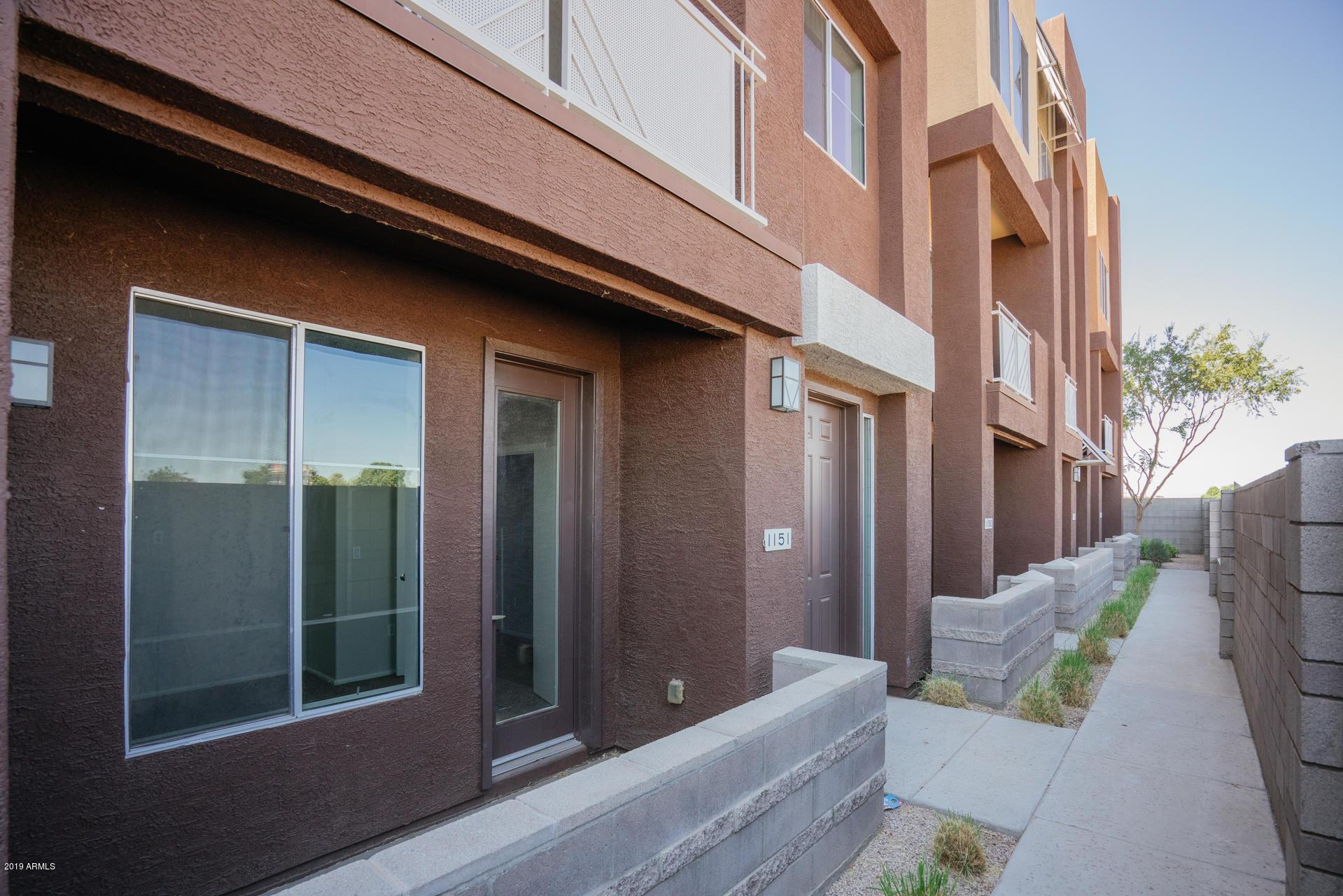 Photo of 6745 N 93RD Avenue #1151, Glendale, AZ 85305