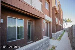 6745 N 93RD Avenue, 1151, Glendale, AZ 85305