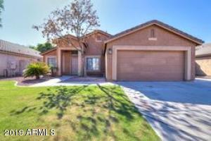 2890 S CAMELLIA Drive, Chandler, AZ 85286
