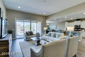 37955 W MONTSERRAT Street, Maricopa, AZ 85138