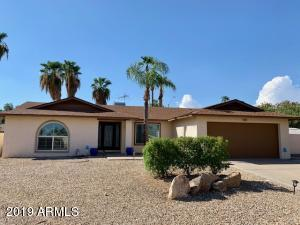 5238 E KAREN Drive, Scottsdale, AZ 85254