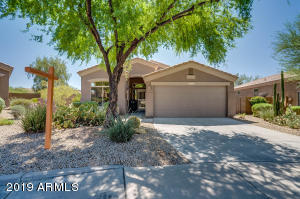 8953 E CALLE BUENA Vista, Scottsdale, AZ 85255