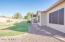 8241 S ROCKY PEAK Court, Gold Canyon, AZ 85118