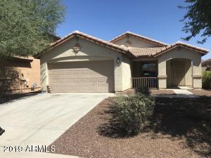 2717 S 108TH Drive, Avondale, AZ 85323