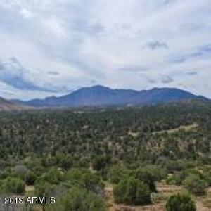 4100 W Brenda Trail, 0