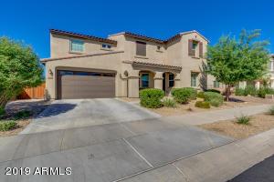 20678 S 196TH Place, Queen Creek, AZ 85142