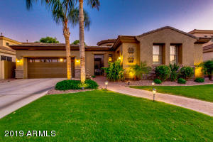 3249 E GOLDFINCH Way, Chandler, AZ 85286