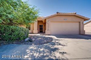 17515 E GRANDE Boulevard, Fountain Hills, AZ 85268