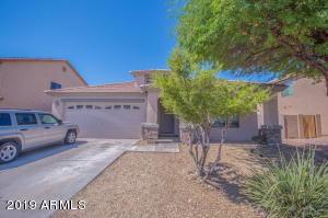 9616 W SUPERIOR Avenue, Tolleson, AZ 85353