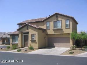3848 E POLLACK Street, Phoenix, AZ 85042