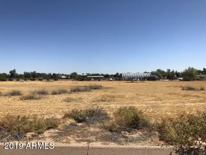 NONE N Citrus Road, -, Waddell, AZ 85355