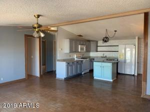538 S 97TH Place, Mesa, AZ 85208