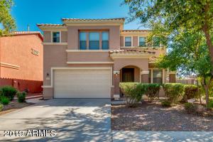 3417 E BARTLETT Drive, Gilbert, AZ 85234