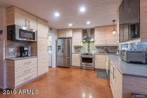 2873 E FAIRMOUNT Avenue, Phoenix, AZ 85016