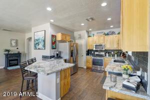 4142 E MEGAN Street, Gilbert, AZ 85295