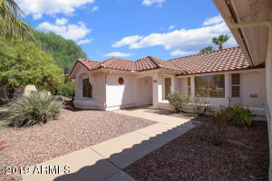 13905 W SKY HAWK Drive, Sun City West, AZ 85375