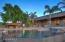 9490 W EL CORTEZ Place, Peoria, AZ 85383