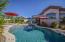 45348 W WINDROSE Drive, Maricopa, AZ 85139