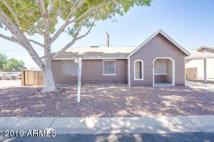 380 S STARDUST Lane, Apache Junction, AZ 85120