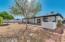 3522 W MICHELLE Drive, Glendale, AZ 85308