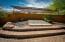 38779 N SUMMIT View Trail, Carefree, AZ 85377