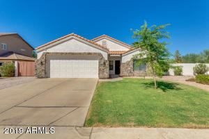 20488 E BRONCO Drive, Queen Creek, AZ 85142
