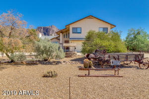 1669 N MOUNTAIN VIEW Road, Apache Junction, AZ 85119