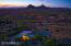 10432 E PINNACLE PEAK Road, Scottsdale, AZ 85255