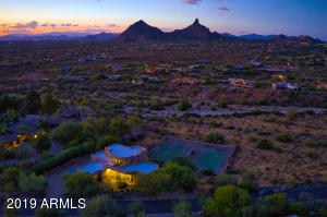 10432 E PINNACLE PEAK Road, Scottsdale, AZ 85255