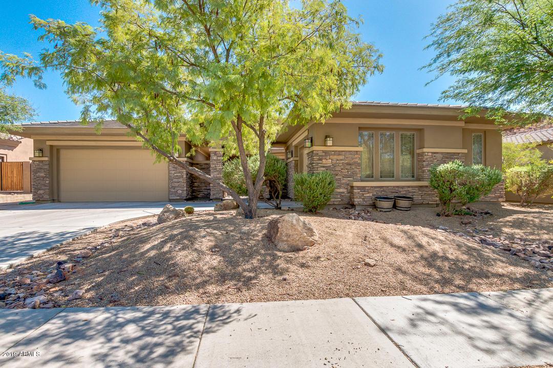 Photo of 32215 N 16TH Avenue, Phoenix, AZ 85085