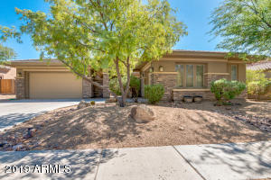 32215 N 16TH Avenue, Phoenix, AZ 85085